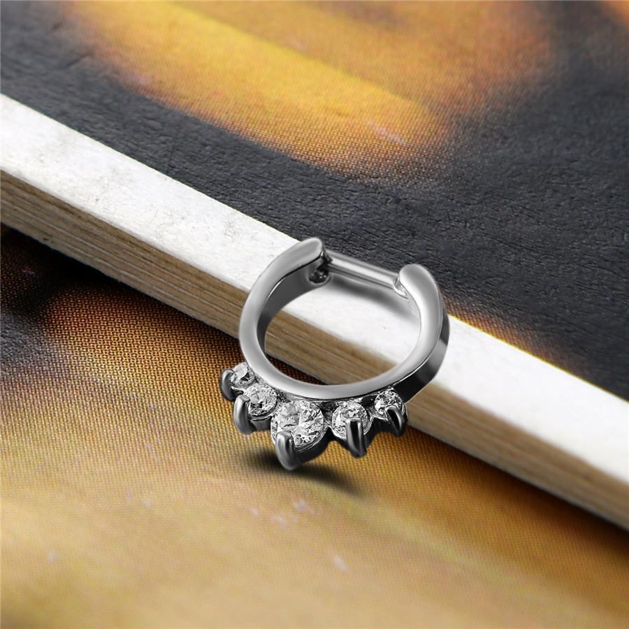45083-silver_5