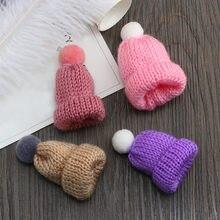 d1602f34ca Pom Pom Sweater-Acquista a poco prezzo Pom Pom Sweater lotti da ...