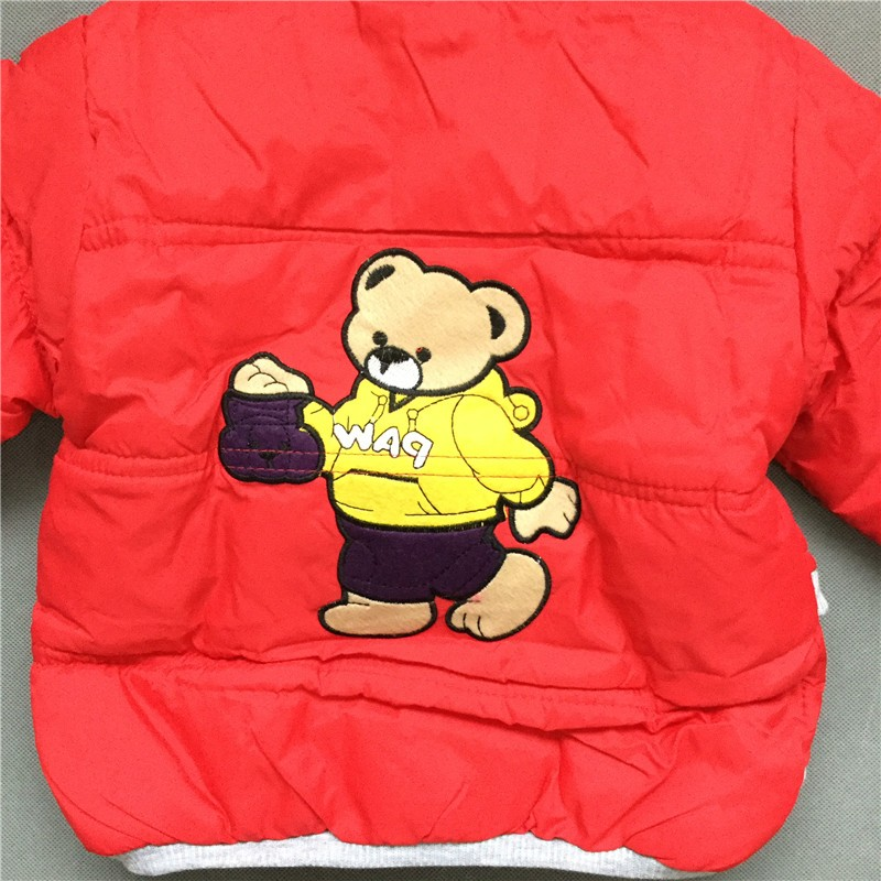boys winter jacket (1)