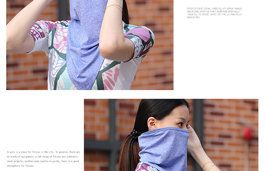 Face-mask_24