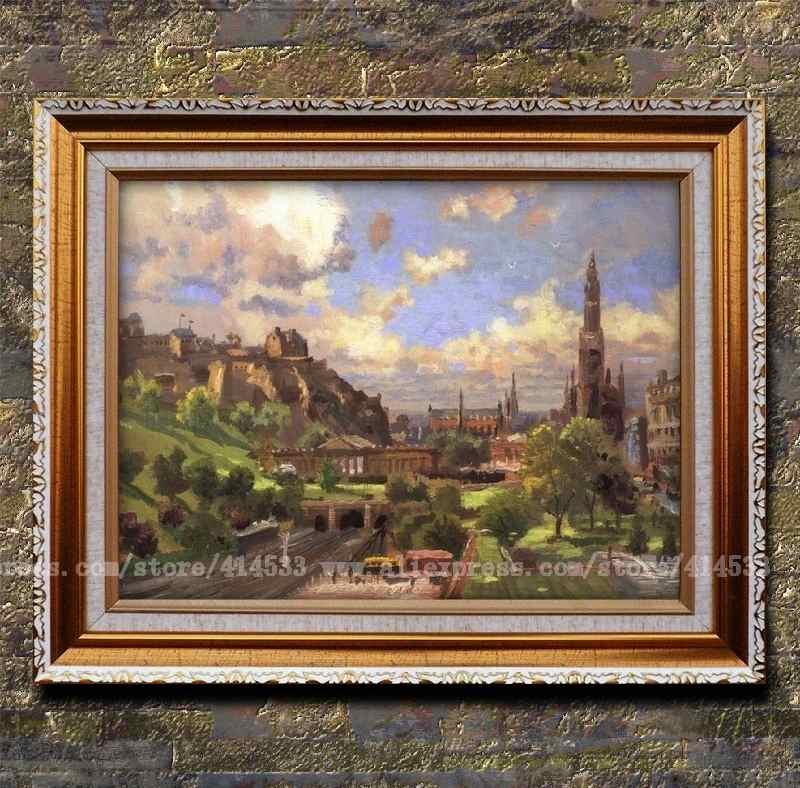 Popular Scotland Landscape Buy Cheap Scotland Landscape Lots From China Scotland Landscape