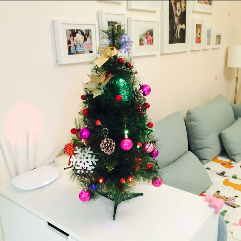 hot sale new year decorchristmas trees artificialchristmas tree 60cmarbol de navidaddesktop christmas decorations pine tree in trees from home garden