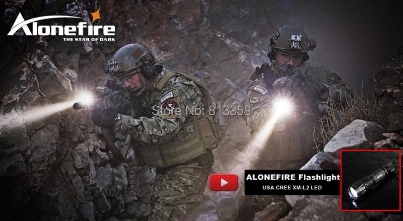 tactical flashlight (18).jpg