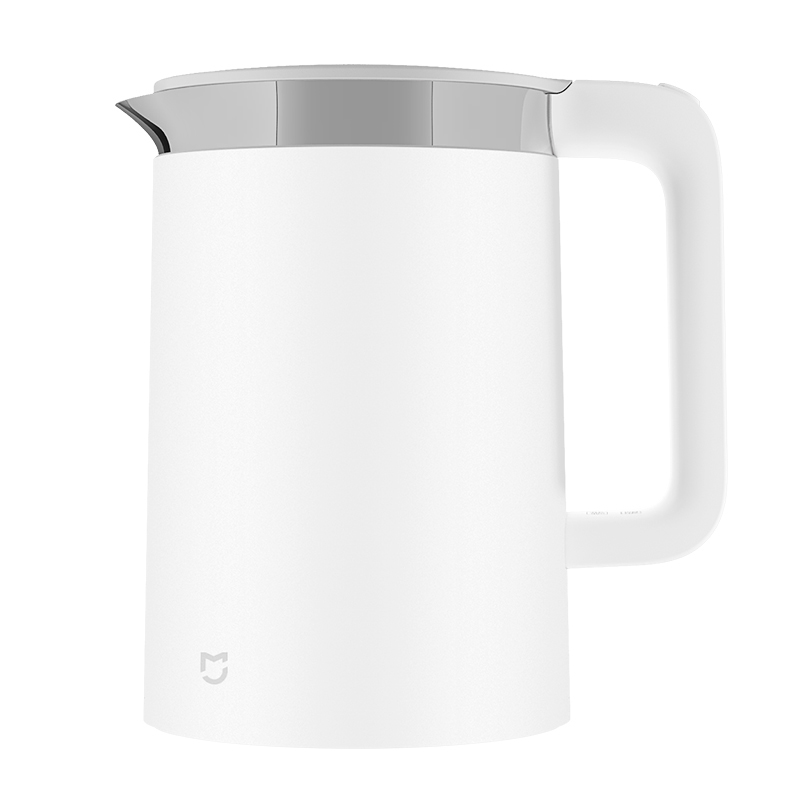Xiaomi Thermostatic Smart Electric Kettle - Control by Mobile App w/ 12 Hours Constant Temperature 2