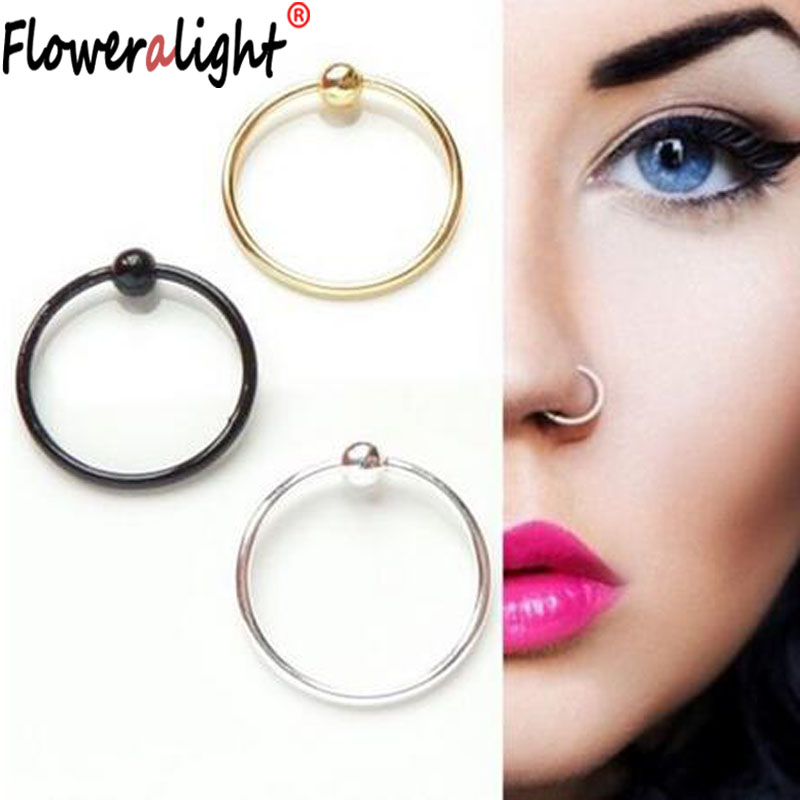 Free Lip Rings By Mail
