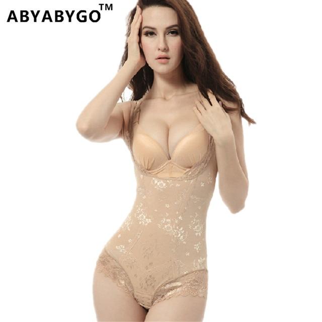 Enhanced breasts