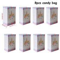 8pcs-paper-bag