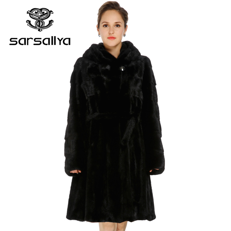 Compare Prices on Long Mink Fur Coat- Online Shopping/Buy Low
