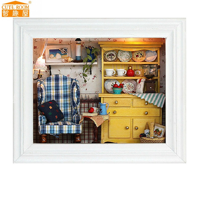 Best Doll House Diy Ideas And Get Free Shipping 20flee40