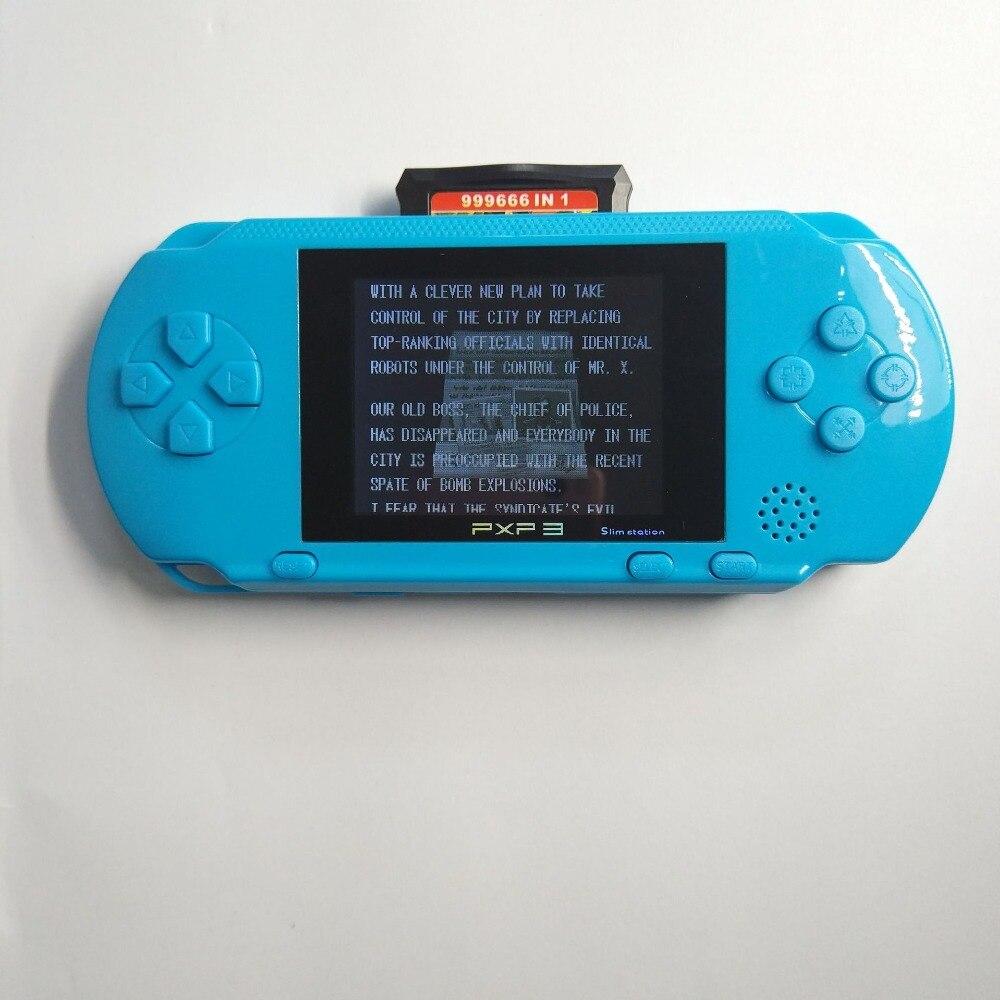 8803443086_727471040