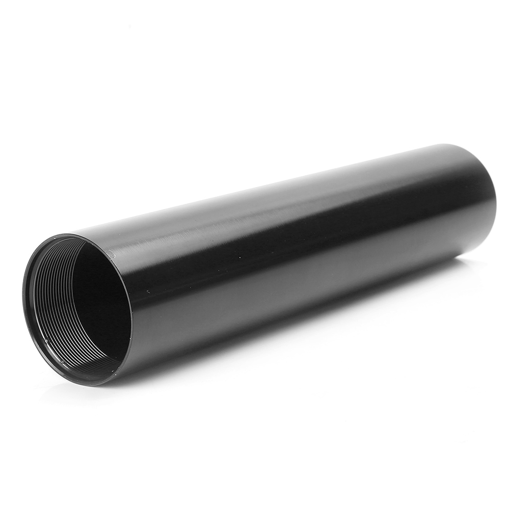 (includes an 4004 filter cartridge element and holding spring for  installation)