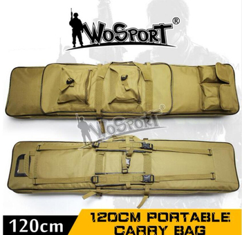 men military outdoor bacpack 600D Oxford tactical bag solid army airsoft Shoulder Bags Multi-purpose camping large capacity bag