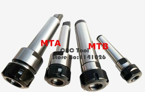 1 шт. MT1 MT2 MT3 MT4 B10 B12 B16 B18 B22 0,6-6/1-10/1-13/3-16/5-20 Морс конусность хвостовик оправка для сверлильного патрона токарный станок с ЧПУ сверлильный станок