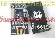 Бесплатная доставка 10 шт/лот nrf24l01 беспроводной модуль с