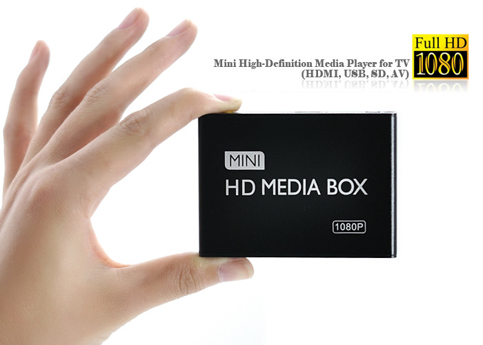 China media player for car Suppliers