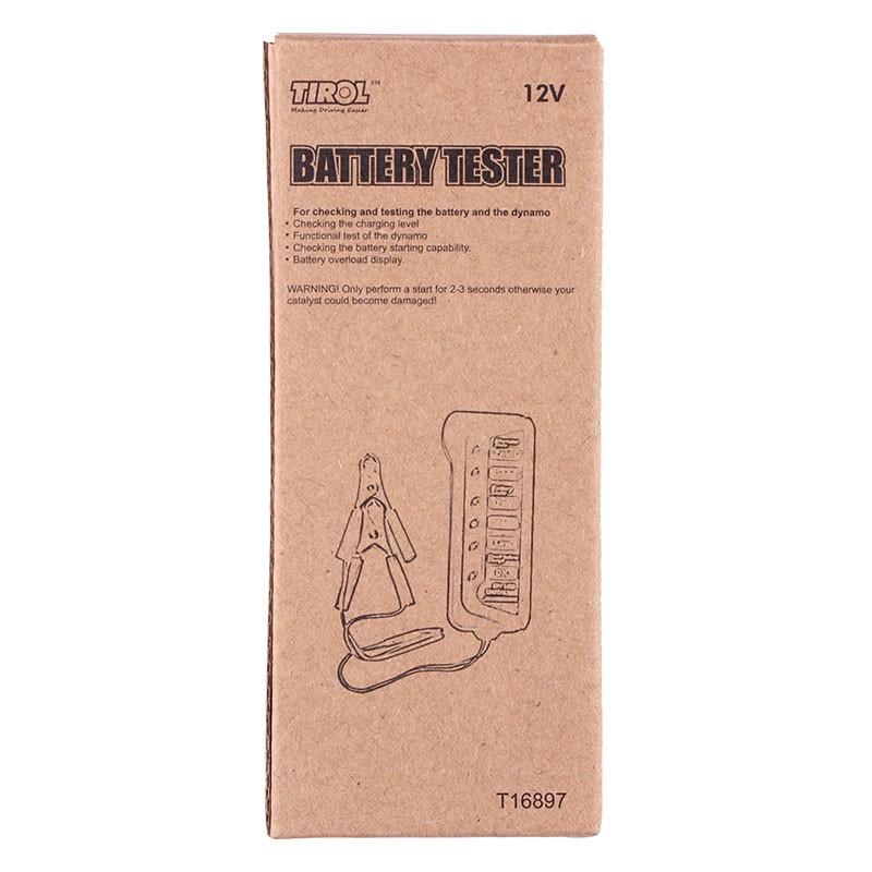 New-12V-Auto-Car-Digital-Battery-Alternator-Tester-6-LED-Lights-Display-Diagnostic-Tool-for-Cars