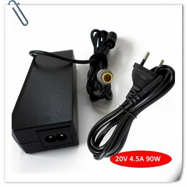 """25 mm 1 /""""adaptador con fijación de 3 Puntas Sistema encaja Interphone Cases titulares"""