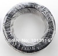 Bonsai Aluminum Training Wire Roll Bonsai Tools 1 5 Mm Diameter 1000G Roll