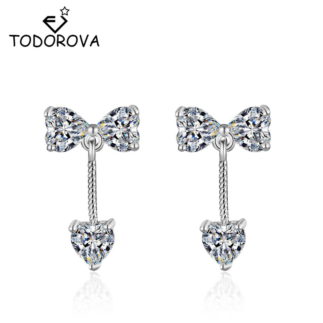 Sparkling Crystal Block Ring Chandelier: Aliexpress.com : Buy Todorova Sparkling Crystal Heart