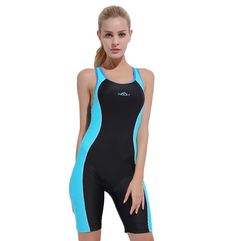 2017 One Piece Swimsuit Plus Size Swimwear Women Swimsuit Competition Training Bathing suit Bodysuit Surfing Suits Wetsuit Pink plus size scalloped backless one piece swimsuit
