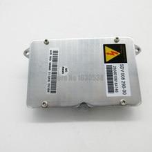 5DV 008 290-00 5DV00829000 5DV008290-00 Xenon HID Ballast Headlight Control Unit Module