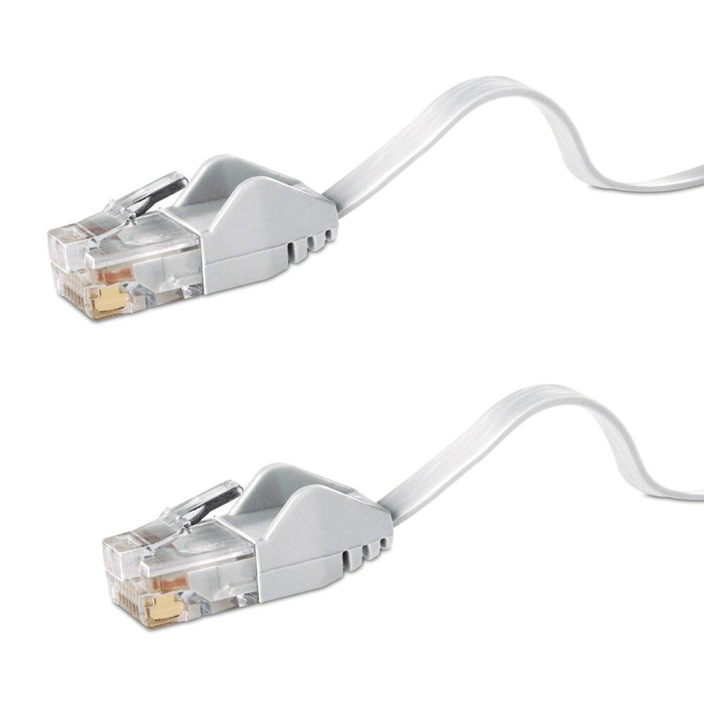 Gemütlich Flache Kabel Fotos - Elektrische Schaltplan-Ideen ...