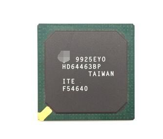 100% NEW Free shipping      HD64463BP BGA