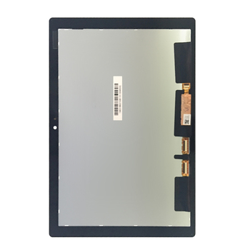 100% Tested For Sony Xperia Tablet Z4 SGP771 SGP712 LCD Display Touch Screen Digitizer Panel Assembly Replacement For Sony Table 1