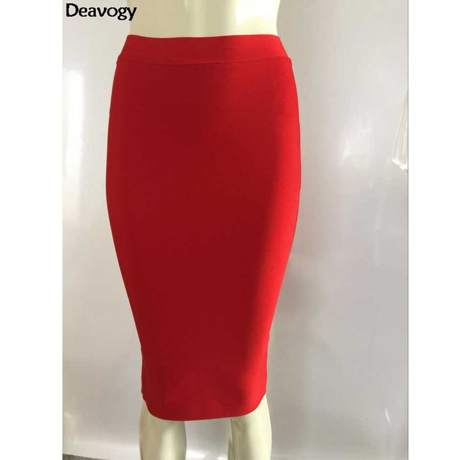 Online Get Cheap Red Summer Dresses -Aliexpress.com   Alibaba Group