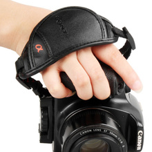 Камера наручный ремешок для запястья или A7RII A100 A200A300 A700 A900 A230 A330 A9 A7R3 A7R2 A6500 Hong Kong), предоставляется номер отслеживания