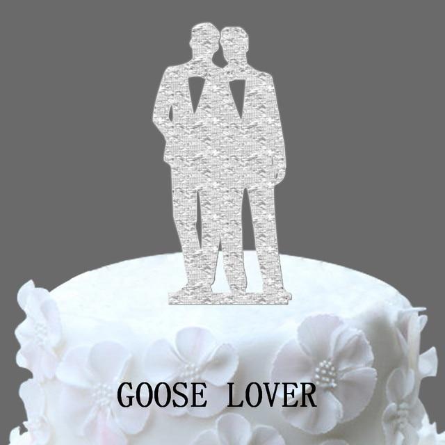 Sex en de stad Gay Wedding Beste lesbische clips
