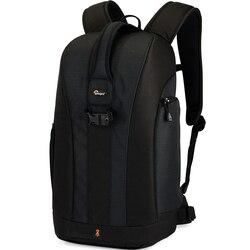 Gorąca sprzedaż oryginalna Lowepro Flipside 300 AW lustrzanka cyfrowa zdjęcie z kamery torba plecak na każdą pogodę osłona na nikona dla Canon