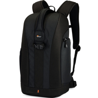 Hot Sale Genuine Lowepro Flipside 300 AW Digital SLR Camera Photo Bag Backpack With All Weather
