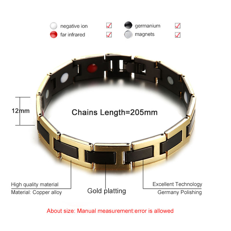 bracelets (8)