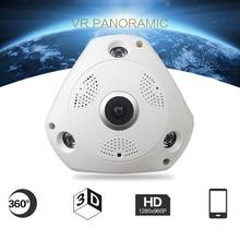 Camera 360 Degree