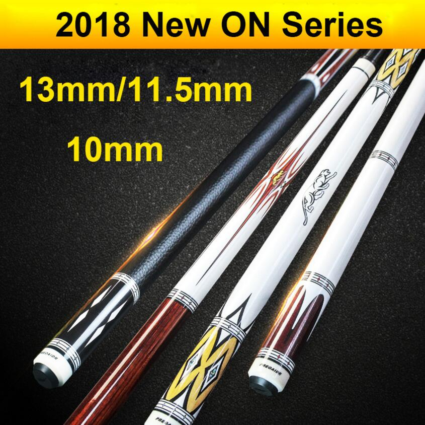 PREOAIDR 3142 ON Series Pool Cue Stick 13mm/11.5mm/10mm with Pool Cue Case Black 8 Colors 16 Professional Billar China 2019PREOAIDR 3142 ON Series Pool Cue Stick 13mm/11.5mm/10mm with Pool Cue Case Black 8 Colors 16 Professional Billar China 2019