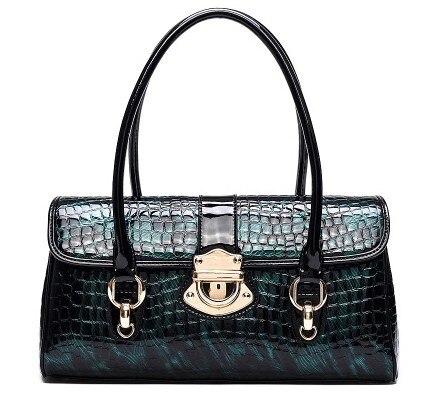 ФОТО Women's handbag 2016 lockbutton for BOSS bag women's bags brief vintage shoulder bag