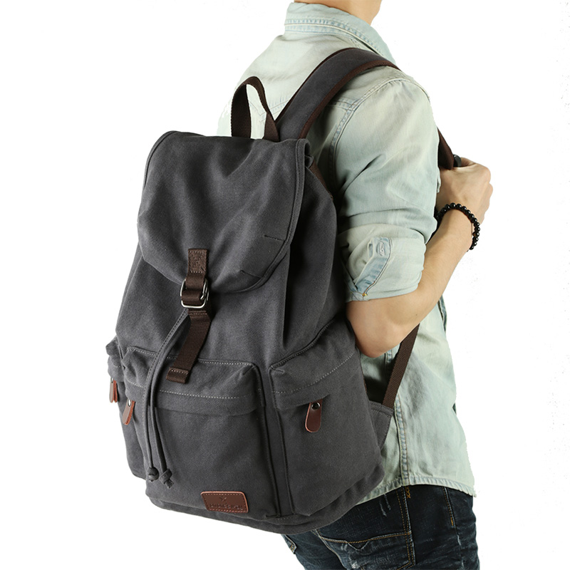 bolsa para laptop bolsa de Abacamento / Decoração : Nenhum