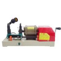 1pcs RH 2 Best Key Cutting Machine key abloy machine key duplicate machine 220V /110v Can Supply, RH2