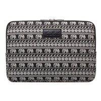 Fashion New Laptop Sleeve Case 11 inch Computer Bag, Notebook,For ipad,Tablet,For MacBook