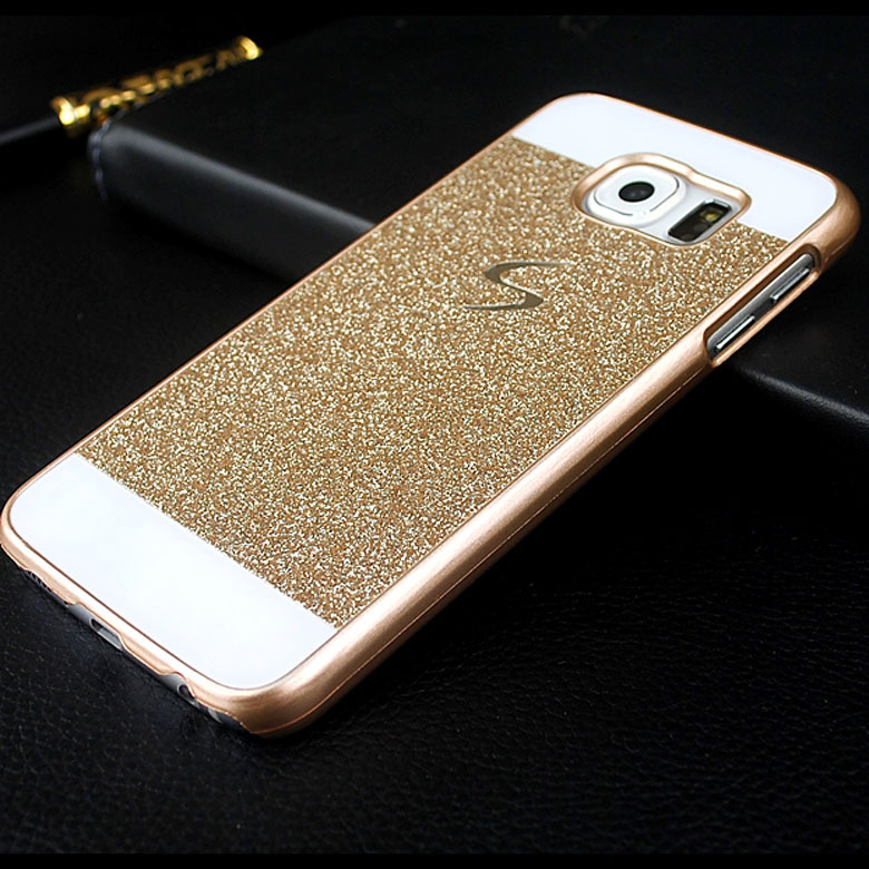 custodia galaxy s6