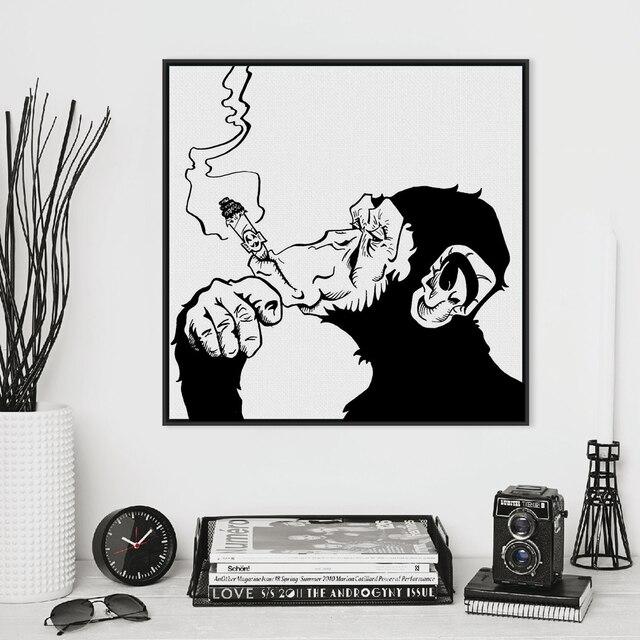 Pria Orang Merokok Pikist