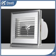 UPS/EMS for 300MM Ceiling fans cold Pa ultra-quiet cooling fan power fan cooler Pa Kitchen swing leaf blowing fan 40W