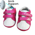 new FASHION 1pair  KIDS Sport Sneakers Children Shoes, Kids girl/boy Outdoor Shoes