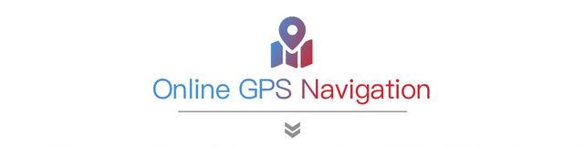 GPS POUR IGO AUTORADIO TÉLÉCHARGER PRIMO