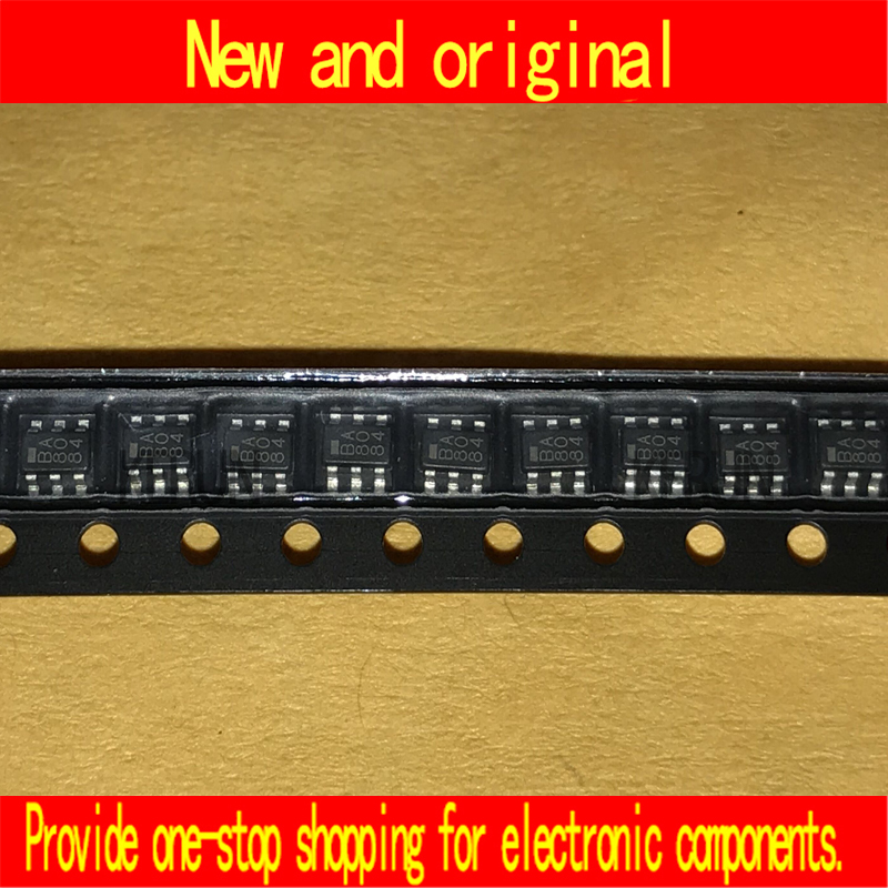 NEW AND Original BD9G101G STR BD9G101G BD9G101G TR SOT 23 6-in Earphone Accessories from Consumer Electronics    1