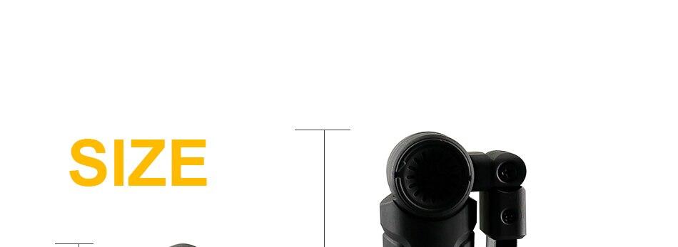 JXD-11-12_23