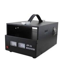 KSUN walkie talkie öffentlichen netzwerk simulation auto radio netzteil 220V zu 13,8 V basis station