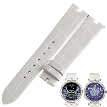WENTULA watchbands for Van Cleef & Arpels VCARN9VI00 image