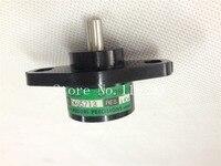 BELLA MIDORI Japan CP 2FA 23 360 Degree Turn Angle Sensor 1K 1PCS